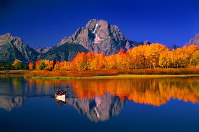 mountain-lake-canoe.jpg
