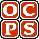 ocps logo