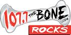 2015 Sponsor