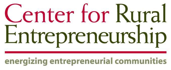 New Center logo
