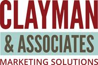 Clayman & Associates Logo