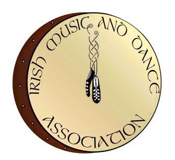 IMDA Logo