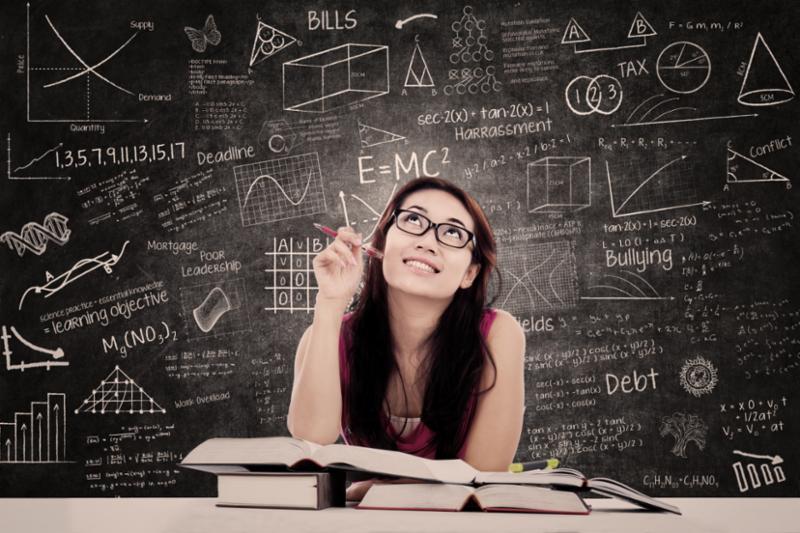 college_student_study.jpg