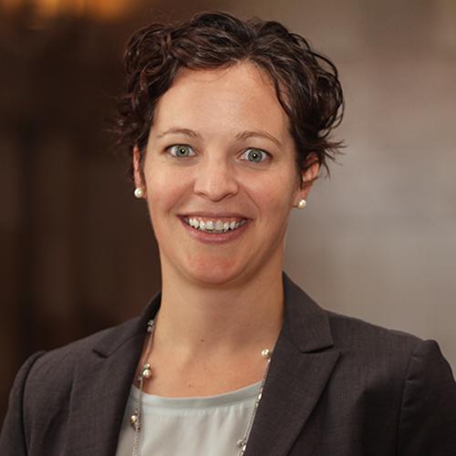 Anna Veit-Carter