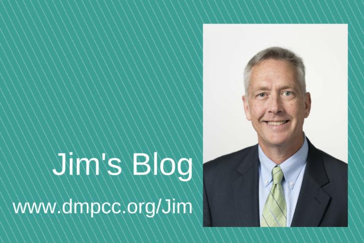 Jim_s blog