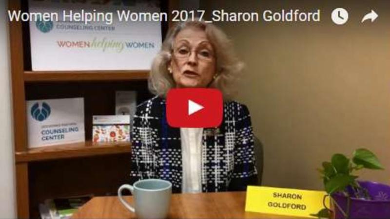 Sharon_s video link