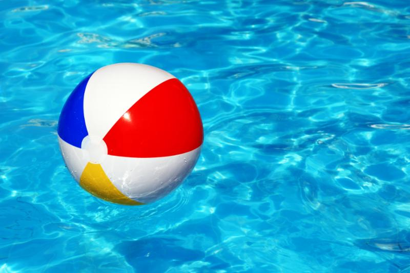beach_ball_floating.jpg