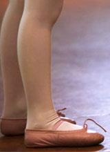 child-ballet-shoes.jpg