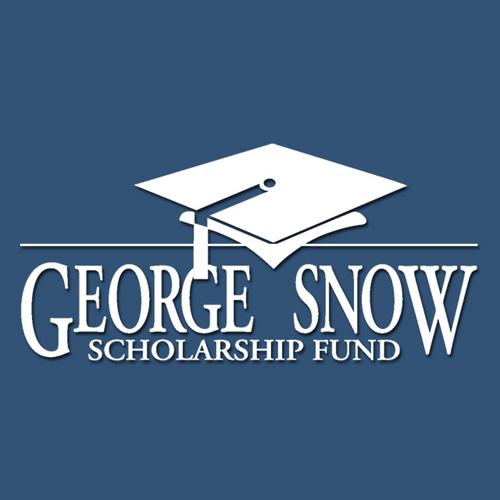 George Snow