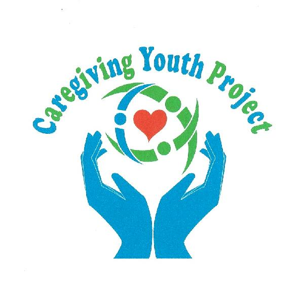 Caregiving Youth Project of Volunteers for the Homebound & Family Caregivers