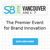 Sustainable Brands Vancouver
