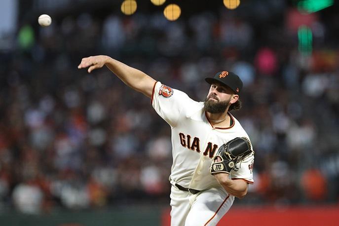 8-13-18 - Giants - Darren Yamashita
