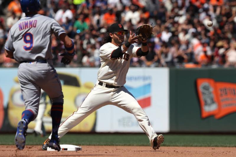 7-3-17 - Giants - Darren Yamashita