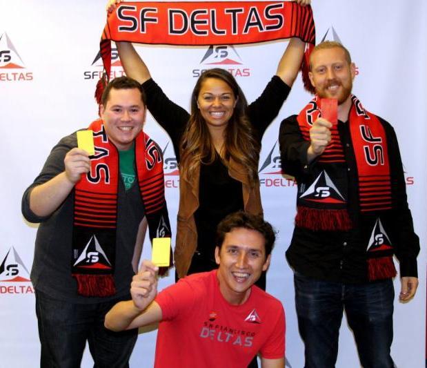 11-7-16 - SF Deltas