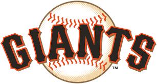 4-10-17 - Giants