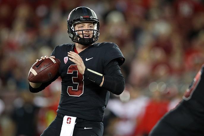 10-8-18 - Stanford - Darren Yamashita