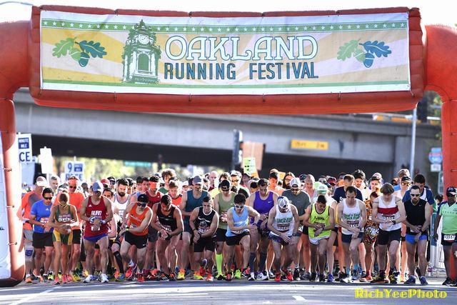 4-3-17 - Marathon - Rich Yee