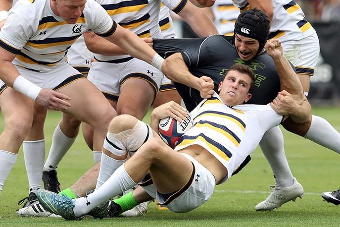 5-7-18 - Cal Rugby - Darren Yamashita