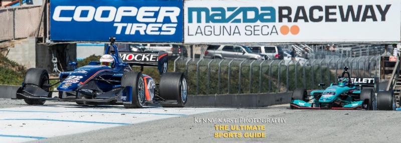 Mazda - 9-12-16 - Kenny Karst