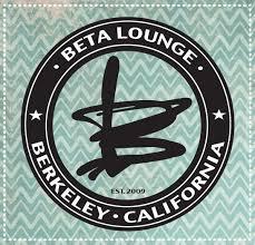 9-10-18 - Beta Lounge