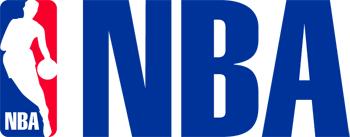 4-10-17 - NBA Logo