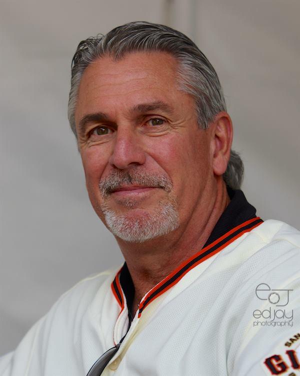 3-5-18 - Giants - Ed Jay