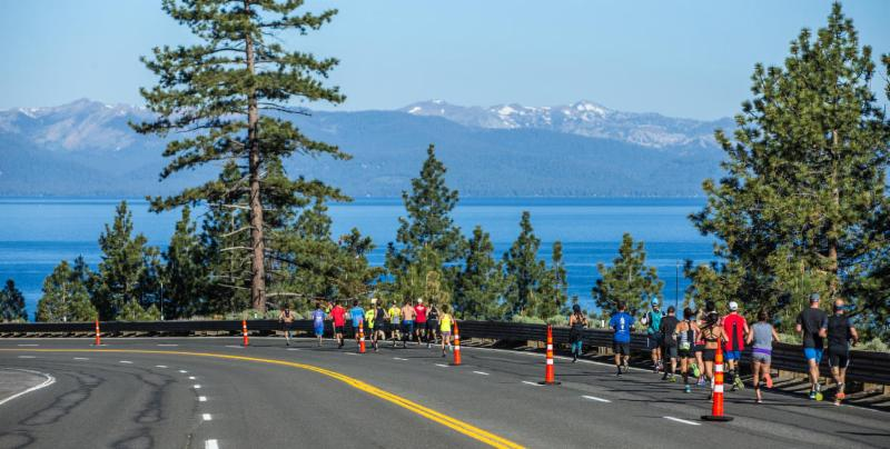 6-18-18 - Epic Tahoe - Larry Rosa