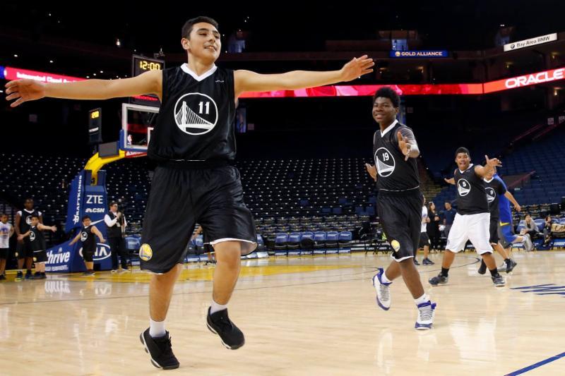 3-27-17 - Warriors - Darren Yamashita