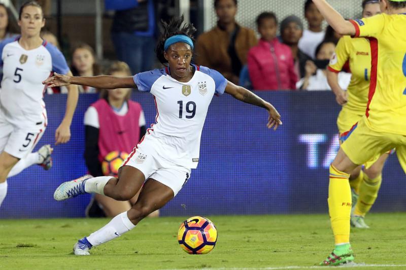 11-14-16 - Women's soccer - Darren Yamashita