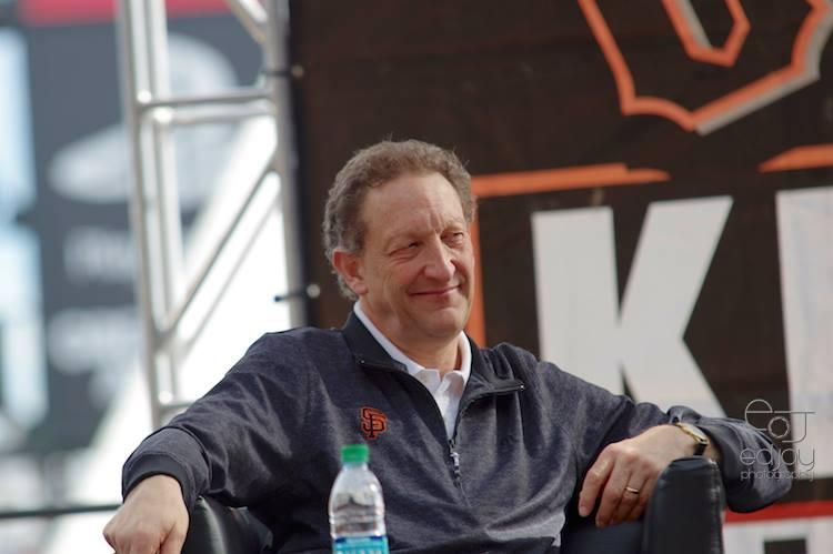 2-19-18 - Giants - Ed Jay