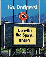4-2-18 - Dodgers
