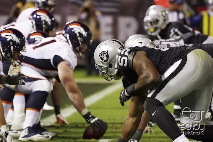 11-7-16 - Raiders - Ed Jay