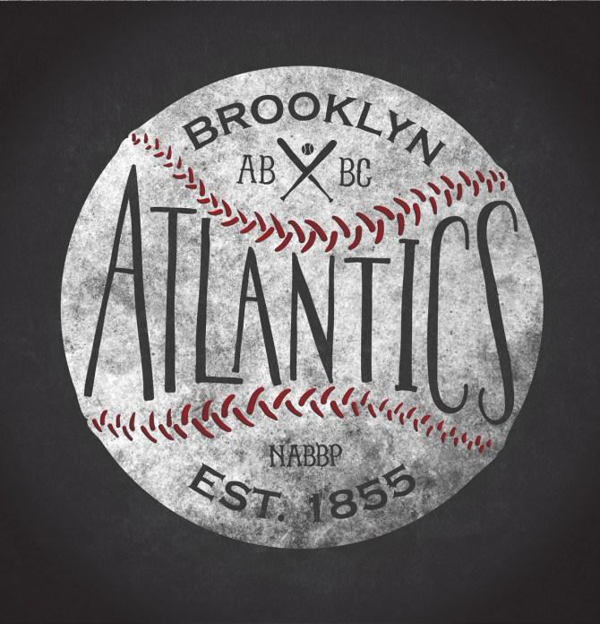 3-5-18 - Brooklyn Atlantics