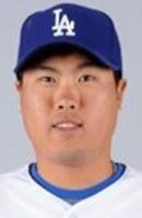 3-13-17 - LA Dodgers