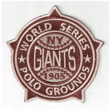 4-17-17 - Giants