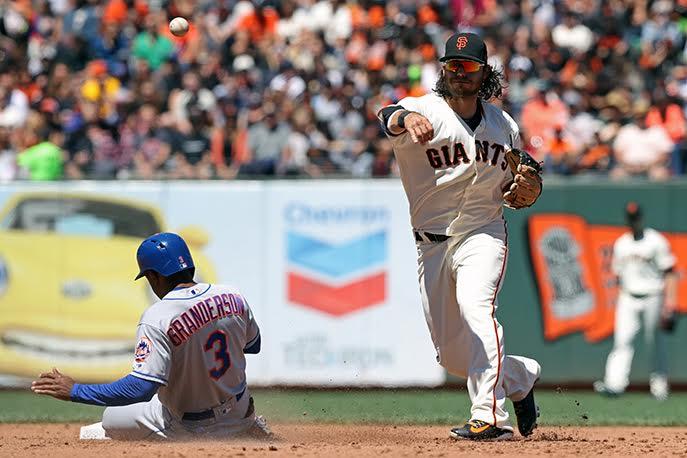 6-26-17 - Giants - Darren Yamashita