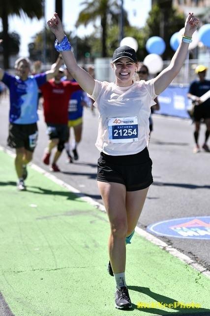 7-31-17 - SF Marathon - Rich Yee