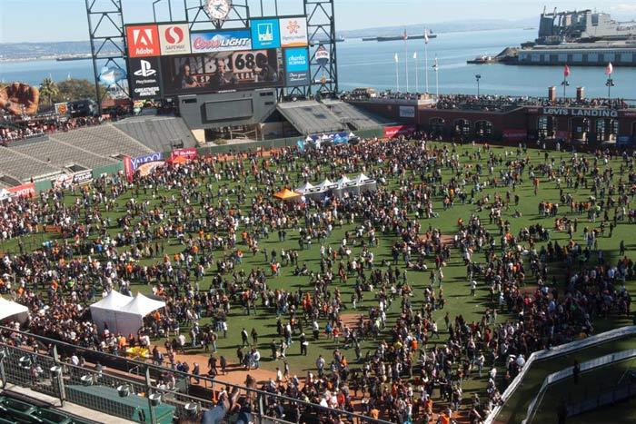 1-2-17 - SF Giants