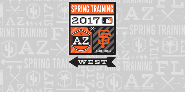 12-19-16 - SF Giants