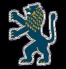 7-3-17 - Israel Blue Lions