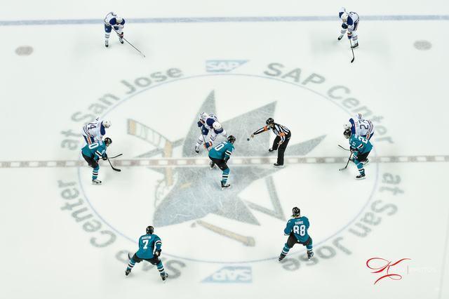 4-24-17 - Sharks - Kenneth Wong