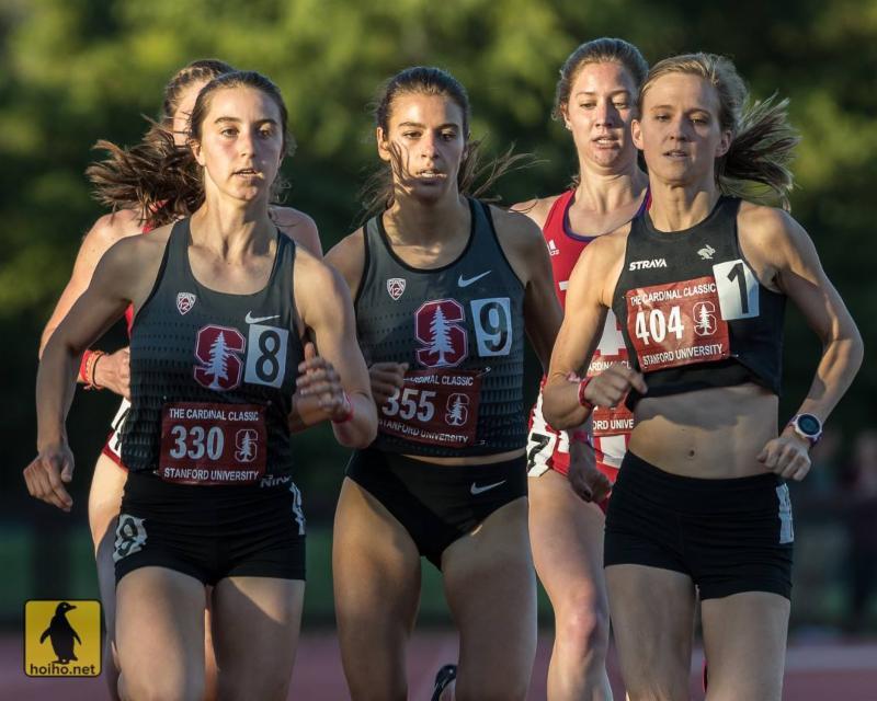 4-30-18 - Stanford - Alex Ho