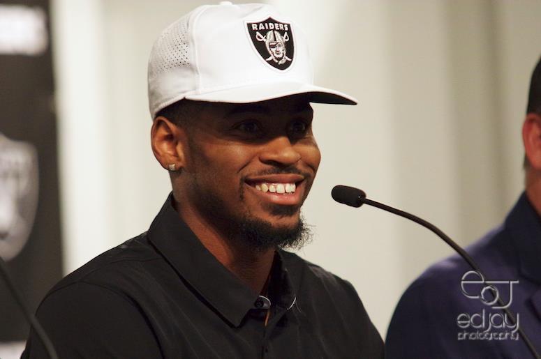 5-15-17 - Raiders - Ed Jay