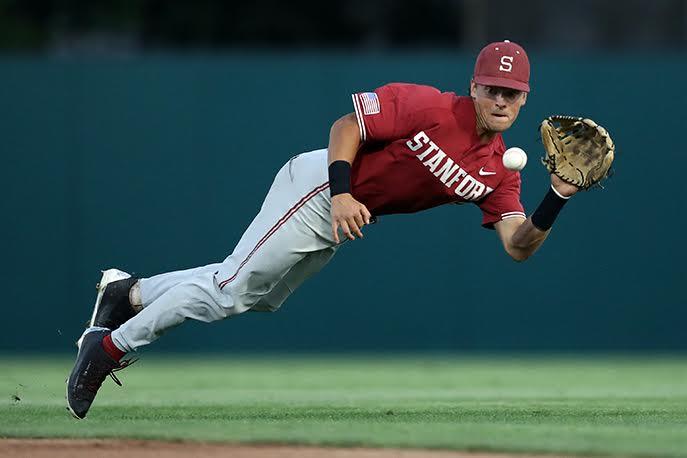 6-5-17 - Stanford - Darren Yamashita