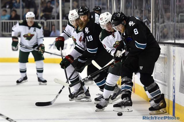 1-9-17 - Sharks - Rich Yee
