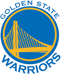 10-15-18 - Warriors logo