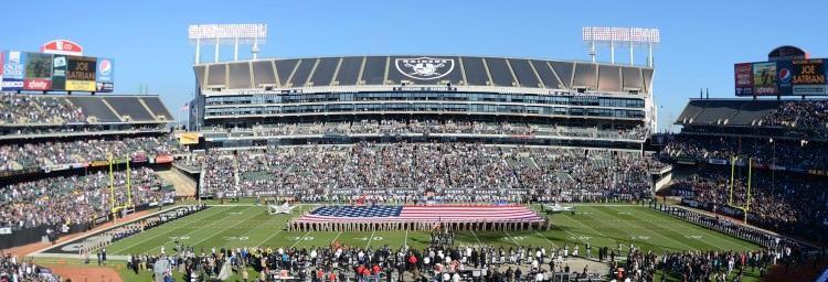 4-17-17 - Raiders