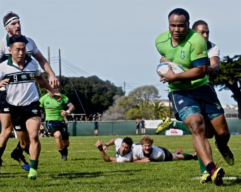 2--12-18 - Rugby - Austin Brewin