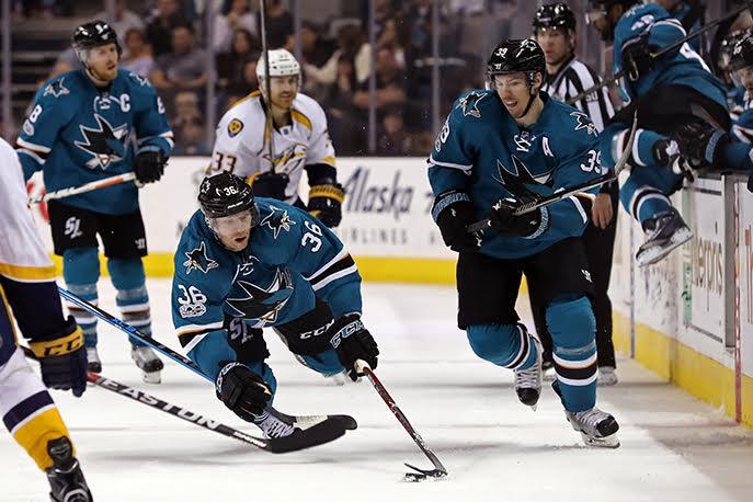3-13-17 - Sharks - Darren Yamashita