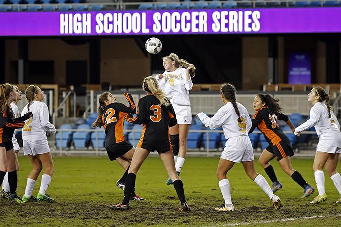 12-19-16 - High School soccer - Darren Yamashita